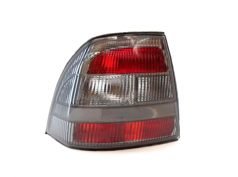Комплект тунинг стопове за Opel Vectra B 1993-2000 опушени , ляв и десен