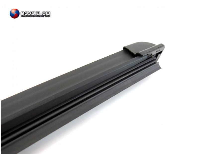Автомобилна чистачка Novoflow 375мм, 1 брой 8
