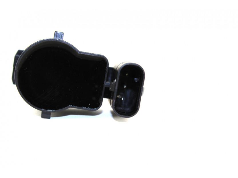 Датчик за фабричен парктроник 66206935598 за BMW серия 1 E82/E88, Х1 E84, Z4 E89, E90/E91/E92/E93 3