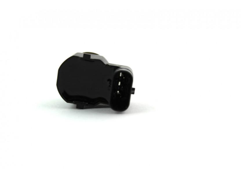 Датчик за фабричен парктроник 66209233037 за BMW X3 E83, X5 E70, X6 E71/E72 3
