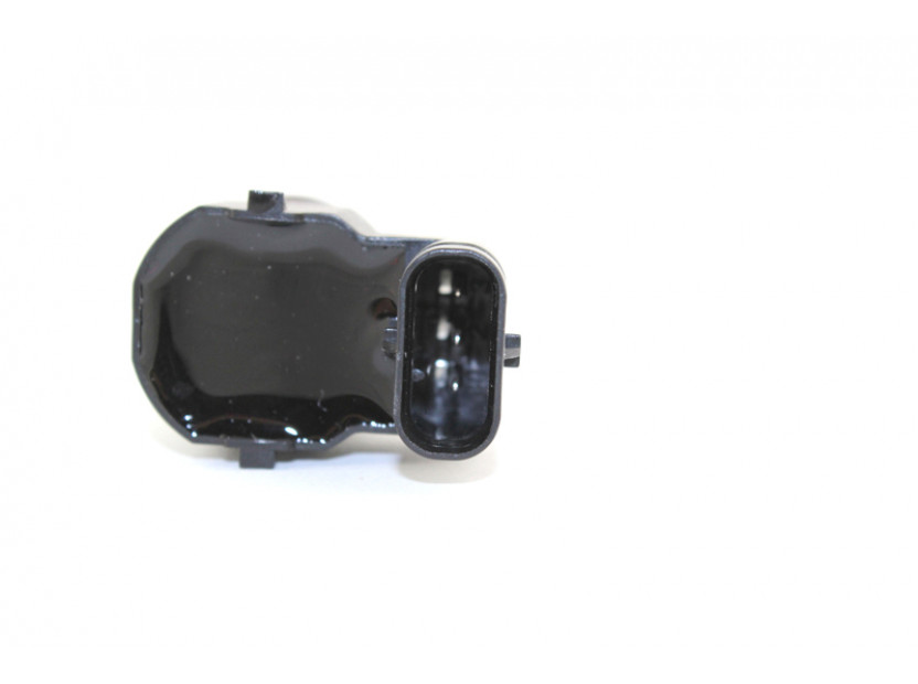 Датчик за фабричен парктроник 66209142217 за BMW X3 E83, X5 E70, X6 E71/E72 3