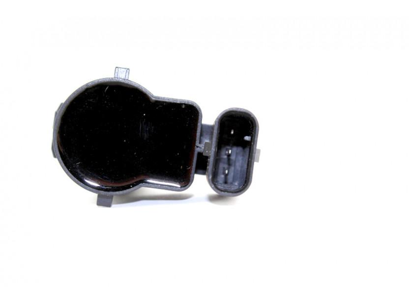 Датчик за фабричен парктроник 66206934308 за BMW E81, E82, E87, E88, E90, E91, E92, E93,  Mini R55 R56 R57 3