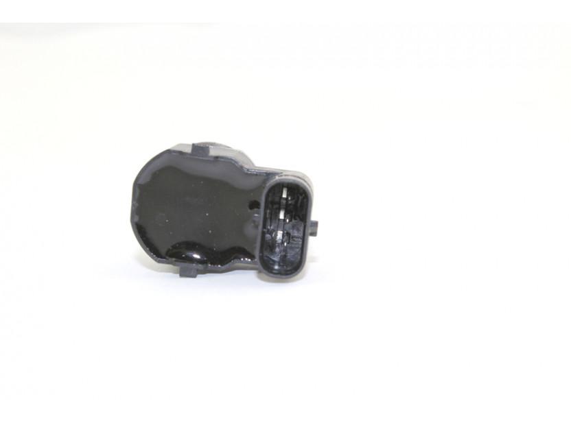 Датчик за фабричен парктроник 3TD 919 275 за AUDI A1, A3, A4, A5, A6, A7, A8, Q7, TT 3