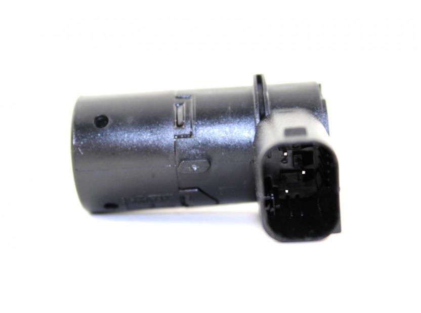 Датчик за фабричен парктроник 66200306567 за BMW Е39, E60, E61, E63, E64, E85 / Mini R50, R53