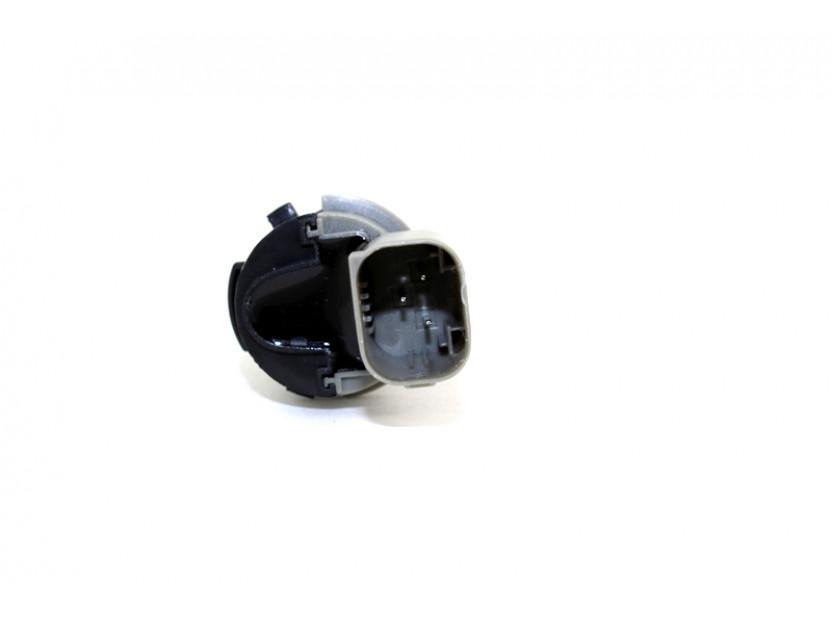 Датчик за фабричен парктроник 66216911838 за BMW Серия 5 E39,  X3 E83, X5 E53 3