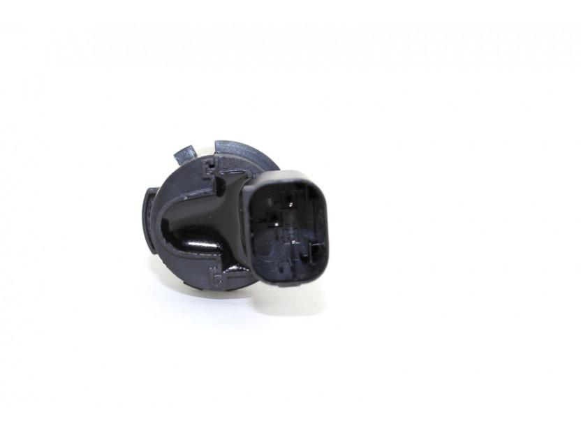 Датчик за фабричен парктроник 66216902182 за BMW Серия 5 E39, 7 E38, X5 E53 3