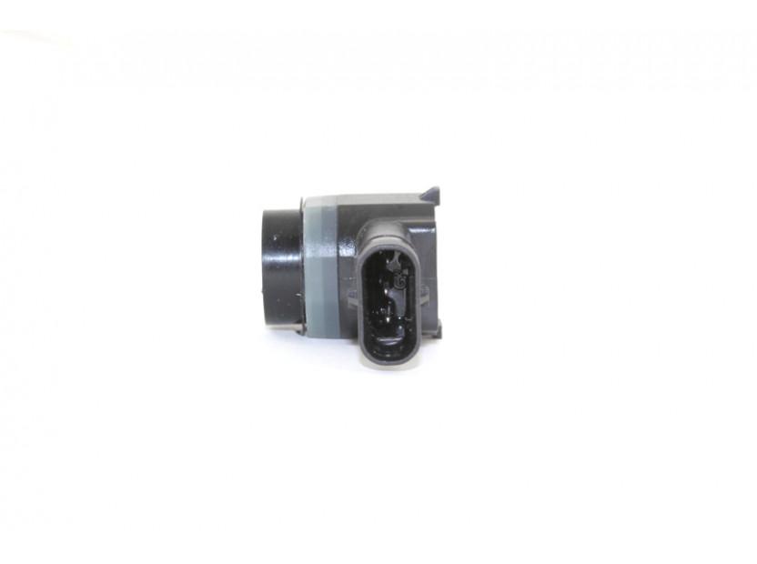 Датчик за фабричен парктроник 66209127800 за BMW X3 E83, X5 E70, X6 E71/E72 3