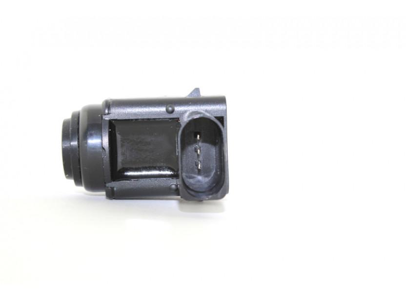 Датчик за фабричен парктроник 3D0 919 275 D за VW Touareg, Touran 3