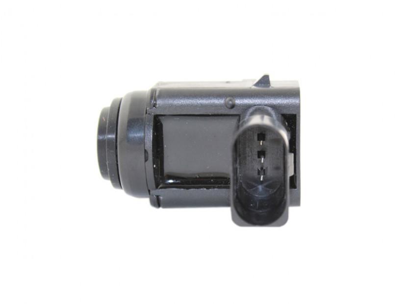 Датчик за фабричен парктроник 3D0 998 275 за VW Touareg и Touran 3