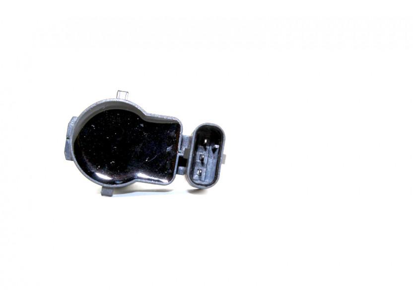 Датчик за фабричен парктроник 66206988965 за BMW Серия 1 E81/E82/E87/E88 Серия 3 E90/E91/E92/E93 Серия 5 E60 Серия 6 E63 X3 E83 X6 E72 Z4 E89 3