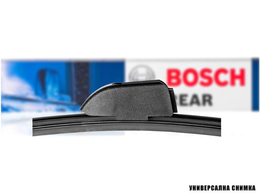 Задна чистачка BOSCH Aerotwin A 360 H, 380мм 5