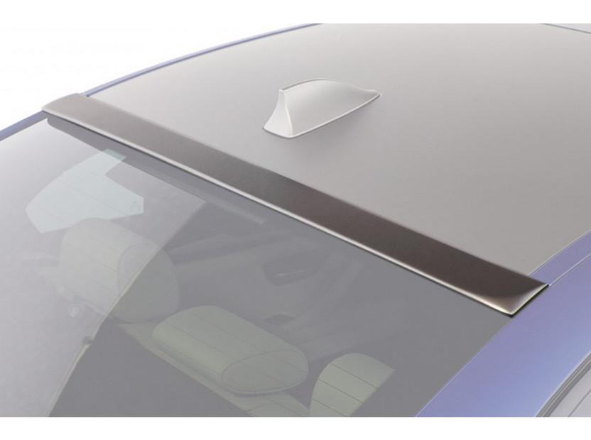 Сенник тип AC Schnitzer за BMW серия 5 F10 2010-2017 5