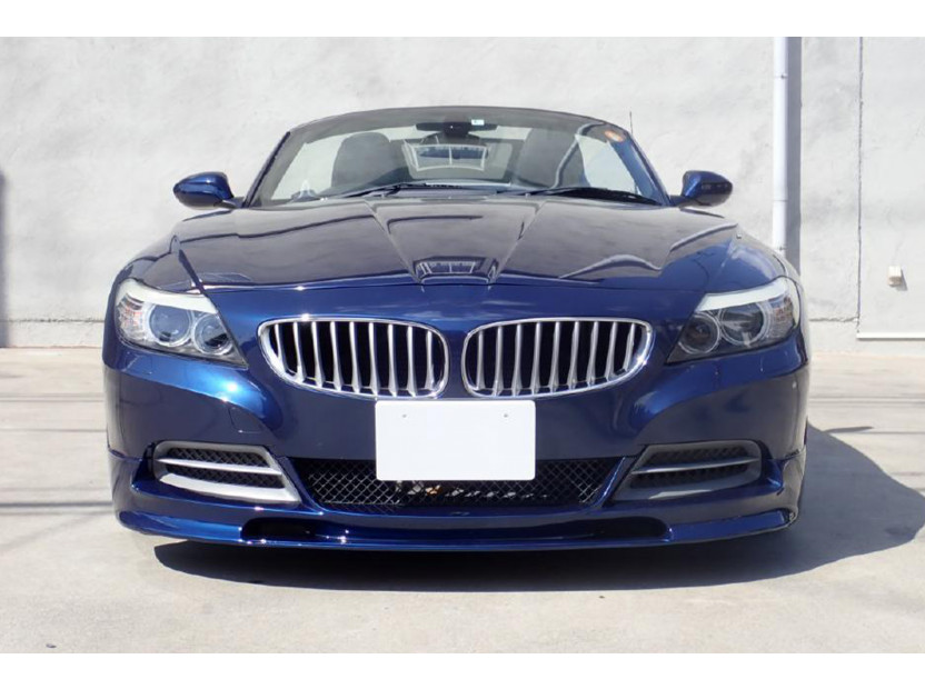 Бъбреци хром за BMW серия Z4 E89 2009-2016 5