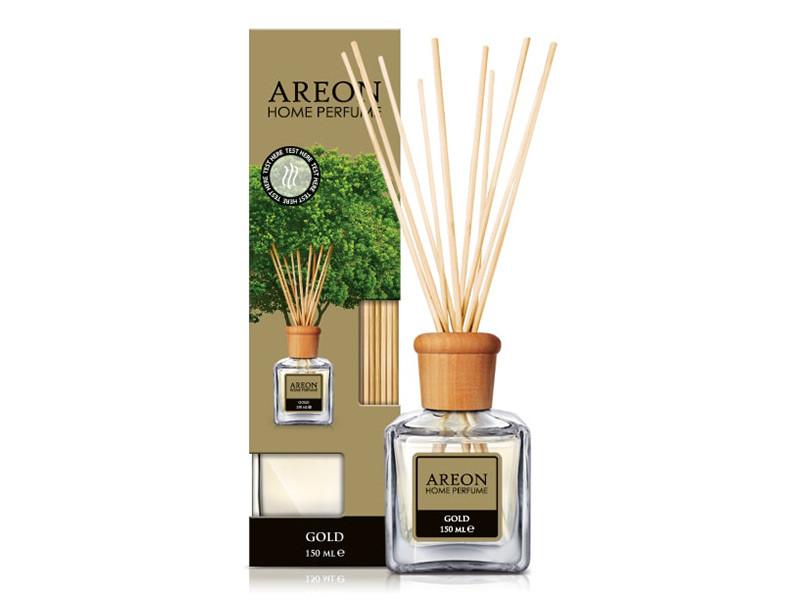 парфюм ароматизатор