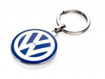 Оригинален ключодържател VW класик
