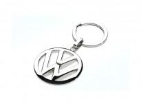 Оригинален ключодържател VW