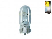 Халогенна крушка Bosch W5W 24V, 5W, W2.1x9.5d, 1 брой