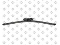 Задна чистачка SWF Visioflex 119515, 280мм