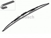 Автомобилна чистачка BOSCH Twin 455, 640мм, 1 брой