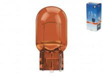 Халогенна крушка Osram WY21W Original 12V, 21W, WX3x16d, 1 брой