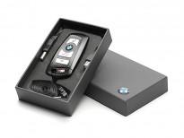 USB памет тип ключ BMW M 8GB