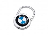 Ключодържател с логото на BMW