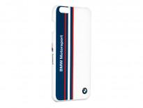 Калъф за телефон BMW Motorsport за IPhone 6