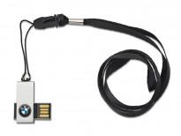 USB памет BMW 8GB
