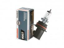 Халогенна крушка Osram HB5 Original 12V, 65/55W, PX29t, 1 брой