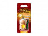 Ароматизатор Areon тип Fresco с аромат на пъпеш