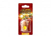 Ароматизатор Areon тип Fresco с аромат на плодове