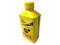 Bardahl T&D OIL 85W140 1L