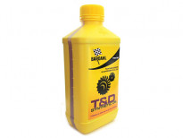 Bardahl T&D OIL 75W90 1L