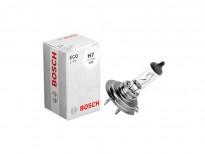 Крушка Bosch H7 ЕКО