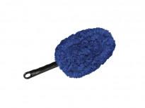 Четка за почистване на прах (34 х 18 см.)