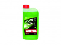 Течност за чистачки MOTUL VISION EXPERT ULTRA 1L