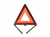 Компактен авариен триъгълник Petex