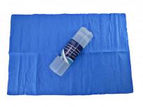 Ултра абсорбираща кърпа за подсушаване Petex 65x43см.