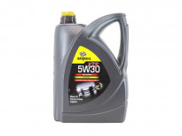 Bardahl XTS Specific 504.00 - 507.00 5W30 5 литра