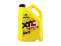 Bardahl XTC 5W30 5L