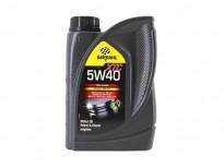 Bardahl XTC 5W40 1 литър
