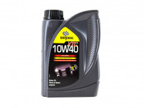Bardahl XTC 10W40 1 литър