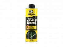 Bardahl Cetane Booster - Повишаване на цетановото число на дизела с 5 пункта