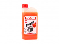 Антифриз MOTUL INUGEL OPTIMAL ULTRA 1L