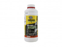 Bardahl - Diesel injection restorer 11