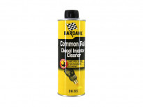 Bardahl - Injector Cleaner 6 in 1 - дизел 0.500ml