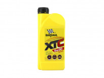 Bardahl XTC 5W30 1L