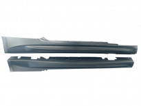 Прагове M technik за BMW серия 3 E92/E93 2006-2013
