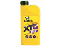 Bardahl XTG DCT 1L