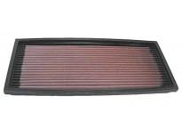 Спортен въздушен филтър K&N 33-2078